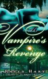 Vampire's Revenge